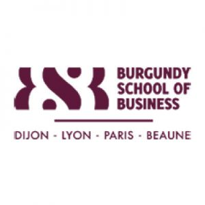 Burgundy school of business et Home in Love