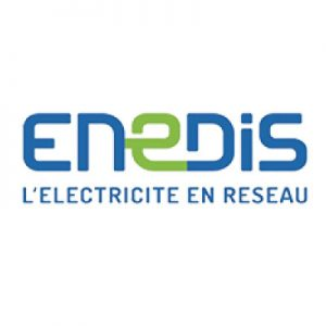 Enedis et Home in Love
