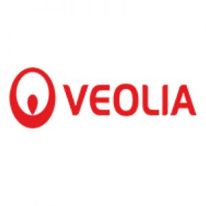 Veolia et Home in Love