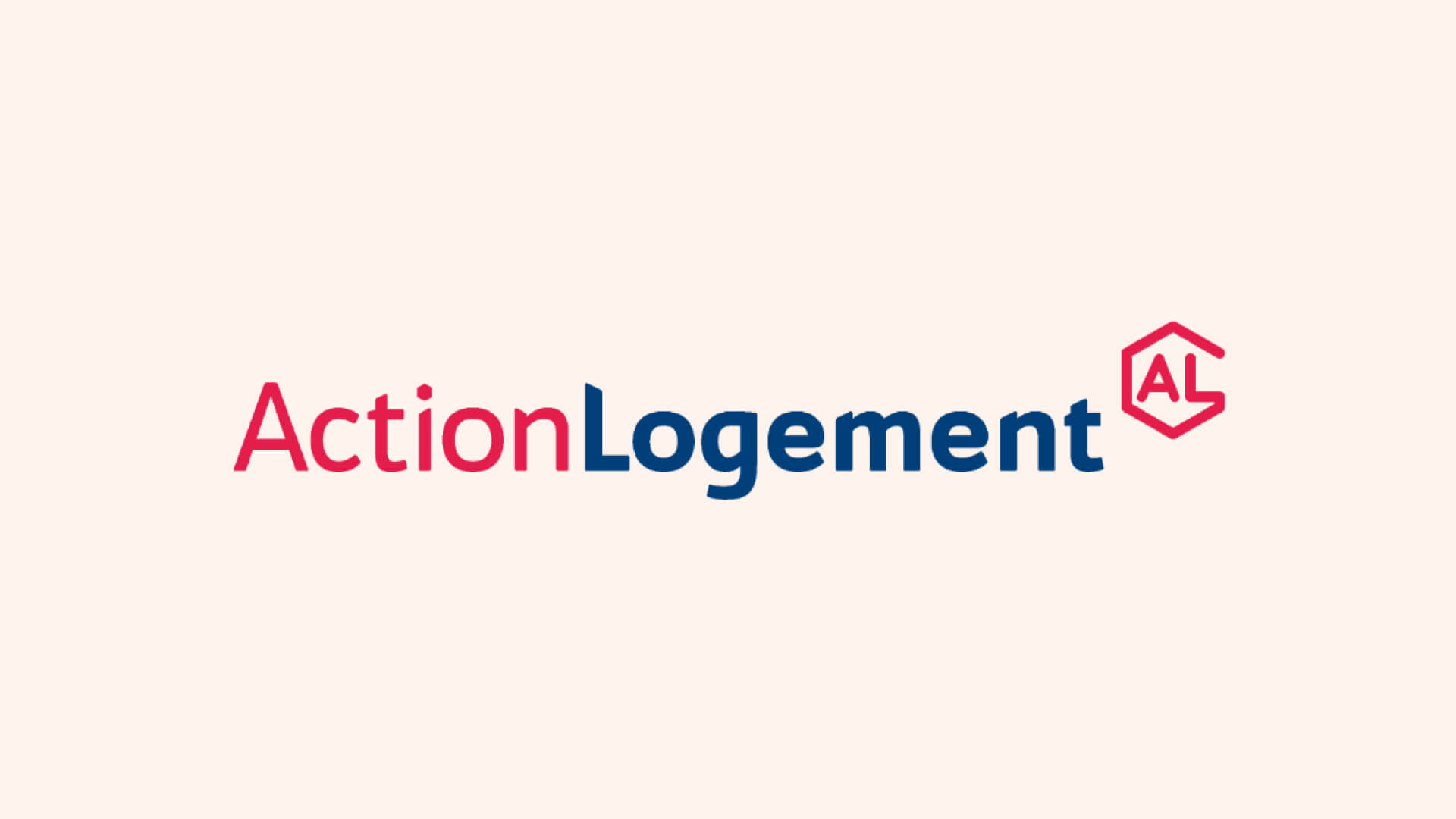 aide-action-logement-recherche appartement mobili pass mobili jeune loca pass visale home in love