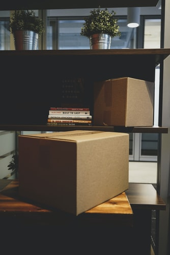 Comment trouver un garant pour une location d'appartement ?