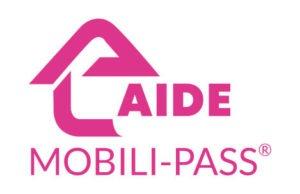 L'aide au logement MobiliPass